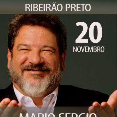 20 Nov 2018 Ribeirão Preto 20h Superar Inovar E